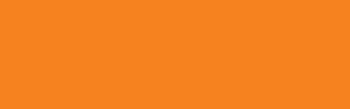 407 Pumpkin