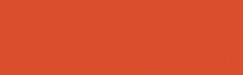 408 Deep Orange
