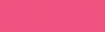 409 Pink