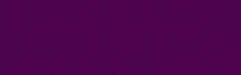 415 Violet
