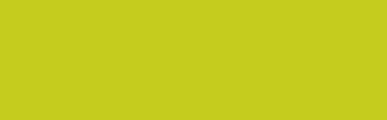 422 Chartreuse