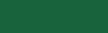 423 Emerald