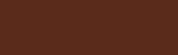 424 Chestnut
