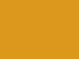 011 Antique Gold