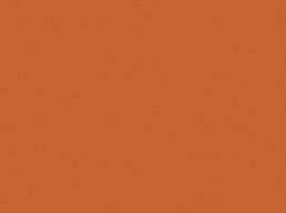 016 Rust Orange