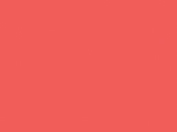 028 Bright Scarlet