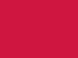 032 Carmine Red