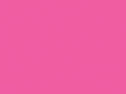 035 Hot Pink