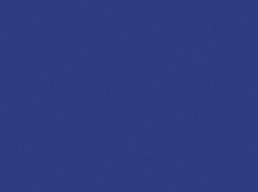 058 Marine Violet