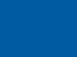 072 Medium Blue*