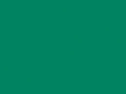 094 Emerald Green