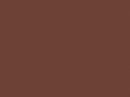 119 Chocolate Brown