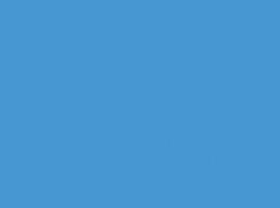 199 Ice Blue