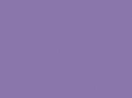 231 Violet*