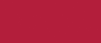 003 Red
