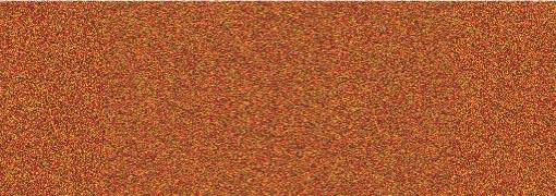 564 Metallic Copper