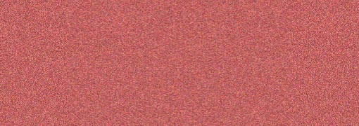 566 Metallic Russet