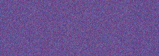 569 Pearlescent Violet