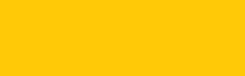 802 Golden Yellow