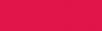 806 Brilliant Red