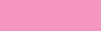 808 Hot Fuchsia