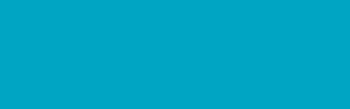 813 Turquoise