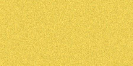 *203 Bright Gold