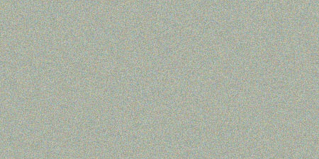 205 Sparkle Silver