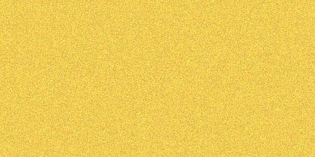 208 Sun Yellow