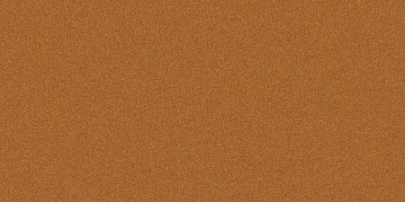*210 Bright Copper