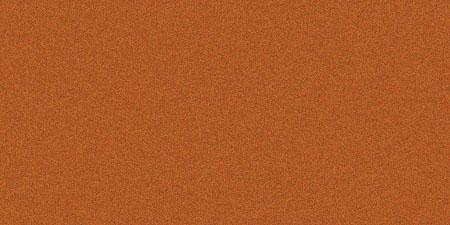211 Copper