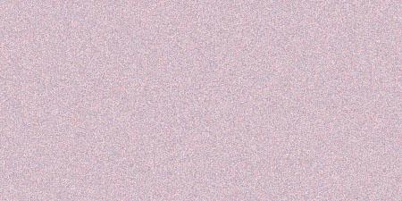 216 Lavender