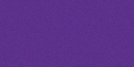 *217 Purple