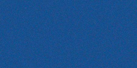 *219 Blue