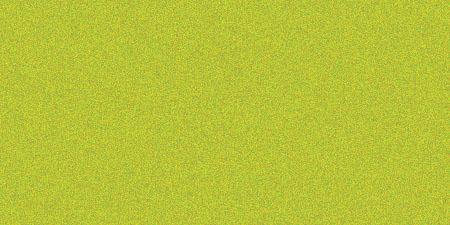 221 Lime