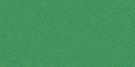 *222 Emerald