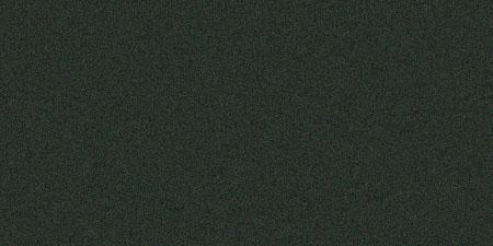 224 Black