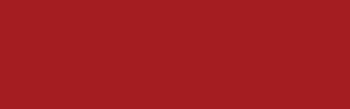 107 Ruby Red