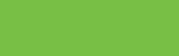 116 Apple Green