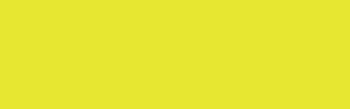 151 Fluorescent Yellow