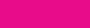 153 Fluorescent Pink