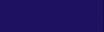 108 Violet