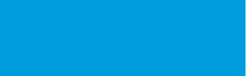 109 Sky Blue