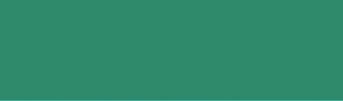 113 Turquoise