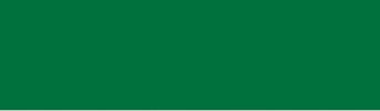 115 Green