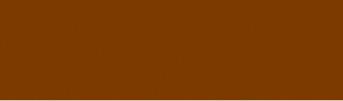 116 Brown