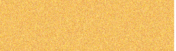 121 Solar Gold