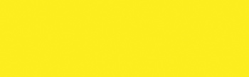 124 Opaque Yellow