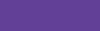 127 Opaque Violet