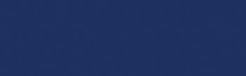 128 Opaque Blue